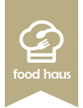 Food haus main demo
